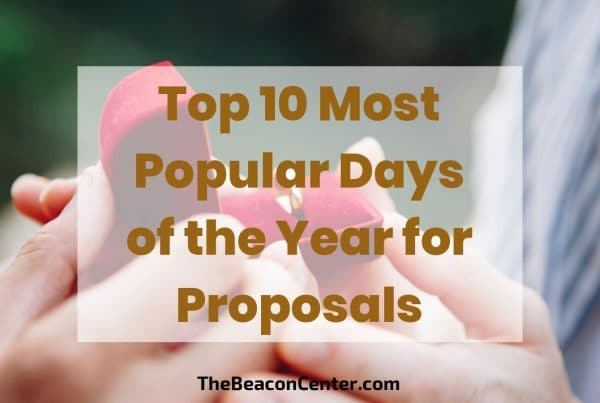 Proposals photo