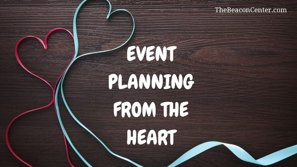 Event Planing photo