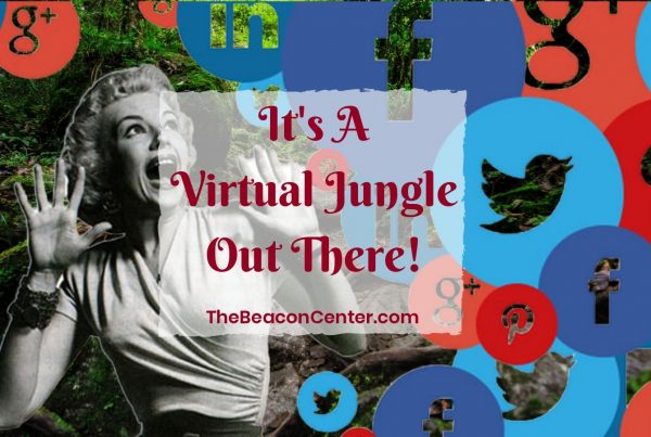 Virtual Jungle