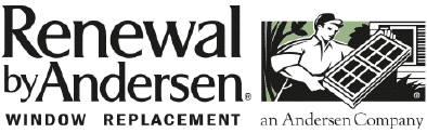Renewal by Anderson Window Logo