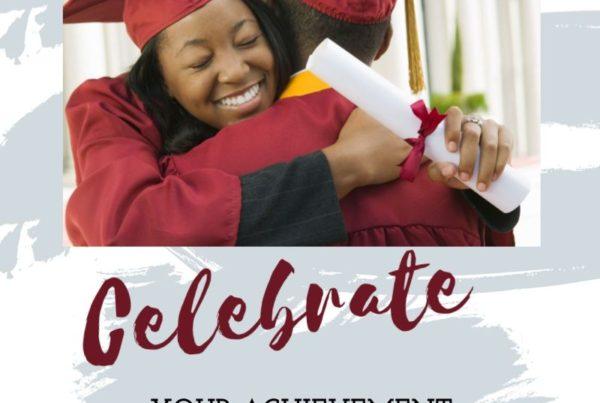 Graduation Celebrations Photo
