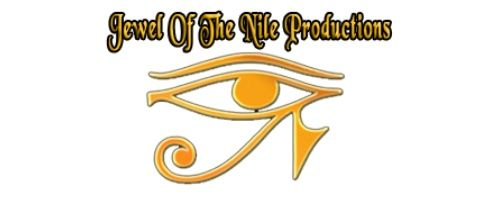Jewel of the Nile Productions Logo