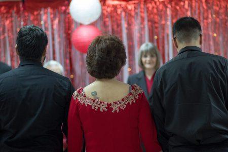 red-white-wedding-becky