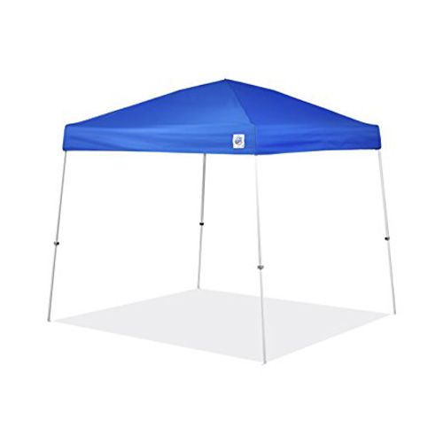 EZ Up Tent Photo