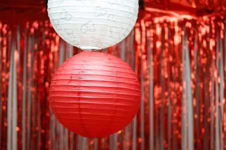 the-beacon-center-wedding-ballon-decor