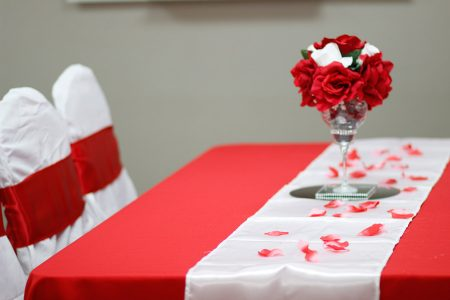 the-beacon-center-wedding-center-pieces